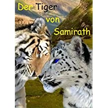 Der Tiger von Samirath