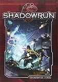 Shadowrun Regelbuch, 5. Edition (Softcover) - Tobias Hamelmann
