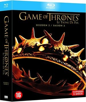 game-of-thrones-s2-tv-serie