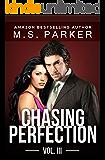 Chasing Perfection Vol. 3 (English Edition)
