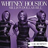 Million Dollar Bill Remixes