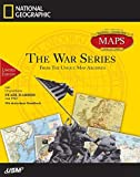 The War Series - National Geographic