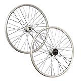 Taylor Wheels 28 Zoll LAUFRADSATZ Shimano Nabendynamo / Nexus Inter-8