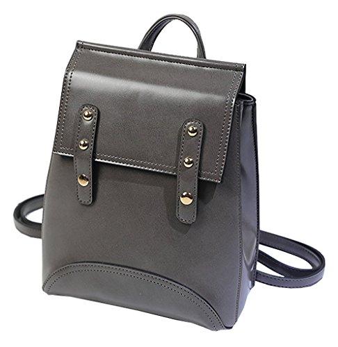 d9490635e4b83 Himaleyaz zufälliger Art Mädchen Rucksack für Schule frei justierbarer  Schultergurt Handtaschen Rucksack für den Einkauf für