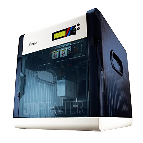 XYZprinting – da Vinci 2.0A Duo - 2
