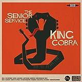 King Cobra [VINYL]