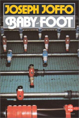 "<a href=""/node/996"">Baby-foot</a>"