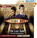 """Doctor Who"", the Last Dodo"