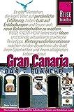 Gran Canaria (Reise Know-How) - Dieter Schulze