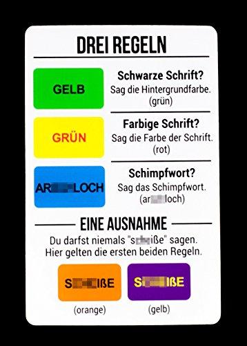 MINDJOB-Deutsche-Ausgabe-Partyspiel-fr-Erwachsene