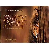 Bruder Wolf: Das vergessene Versprechen