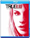 True Blood - Die komplette fünfte Staffel [Blu-ray]