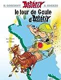 Astérix - Le tour de Gaule d'Astérix - n°5 (Aventure D'asterix) (French Edition) by Rene Goscinny Albert Urdezo(2004-06-15) - Asterix-Hachette (Educa Books) - 01/01/2004