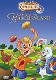 Ostern im Häschenland - Zauberwelten