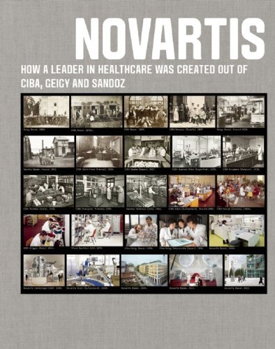 novartis-how-a-leader-in-healthcare-was-created-out-of-ciba-geigy-and-sandoz-by-novartis-pharmaceuti