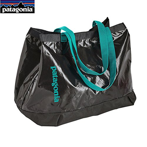 patagonia-lightweight-black-hole-gear-tote-28l-ink-black-2017-case