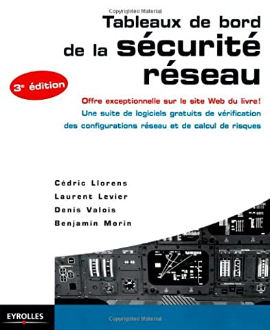 Suite De Logiciels - Tableaux de bord de la sécurité réseau:
