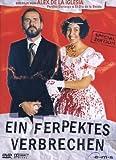 Ein Perfektes Verbrechen-Sp. E [Import allemand]