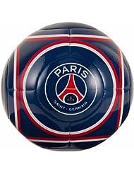 Ballon PSG - Collection officielle PARIS SAINT GERMAIN - Taille 5 [Divers]