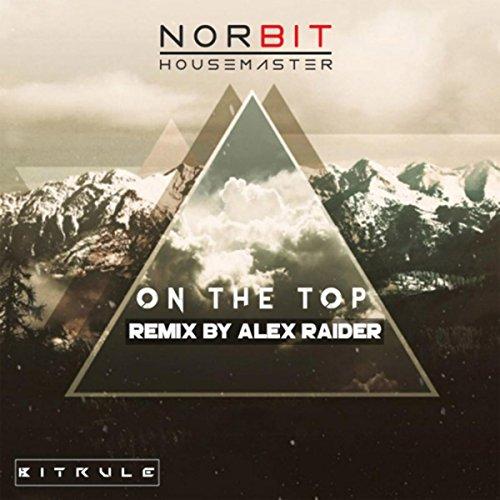 On The Top (Alex Raider Remix) (Alex Top)