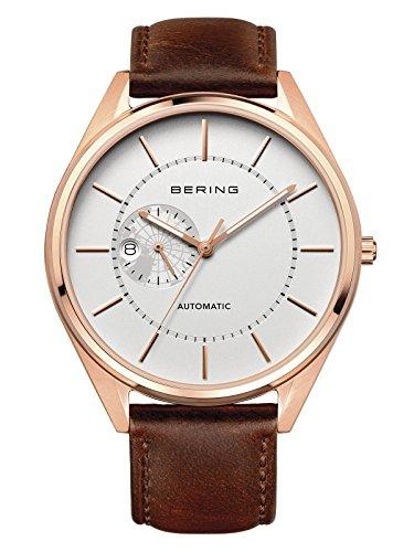 Reloj Bering para Hombre 16243-564
