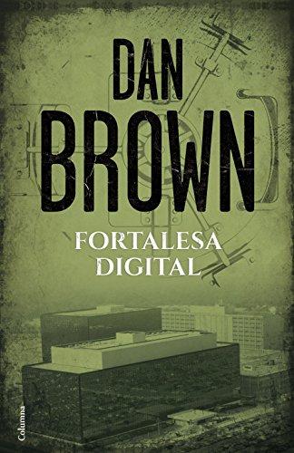 Fortalesa digital (EMPURIES NARRATIVA) (Catalan Edition) eBook ...