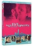 Wallflowers, saison 1