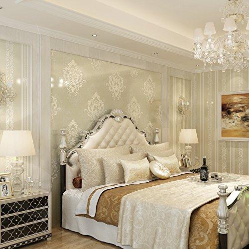 continental-wallpaper-design-mit-mageschneiderte-programme-fr-schlafzimmer-wohnzimmer-wand-papier-hi