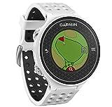 Garmin Approach S6 GPS Golf Watch Light