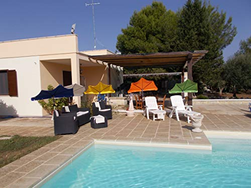 Zoom IMG-2 westfield outdoors elegance sedia avantgarde