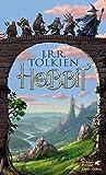 Der Hobbit: Kinder- und Jugendbuchausgabe - J.R.R. Tolkien