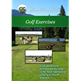 Good Time Golf Exercises