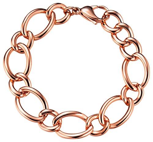 Esprit-Damen-Armband-Edelstahl