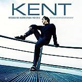 Kent : Intégrale 14 CD des Albums Studios 1982/2013