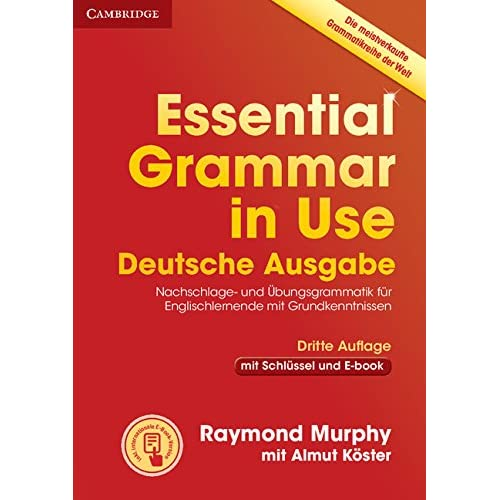 Pdf essential grammar in use book with answers and interactive pdf essential grammar in use book with answers and interactive ebook german edition kostenlos download fandeluxe Image collections