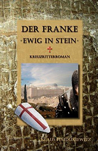 Der Franke - Ewig in Stein