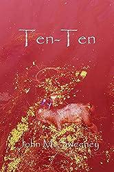Ten-Ten