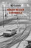 518Shn6VAUL._SL160_ Recensione di Il dovere di uccidere di Håkan Nesser Recensioni libri