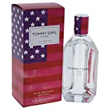 Tommy Hilfiger Girl Edition Summer 2016 Agua de Perfume - 100 ml