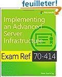 Implementing an Advanced Enterprise S...
