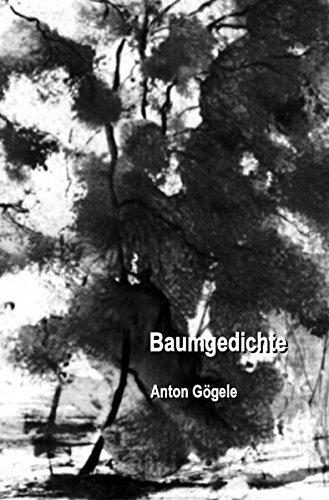 Baumgedichte: Gedichte Band 3