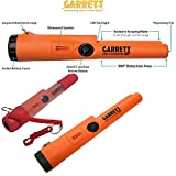 Garrett Waterproof Pro-Pointer AT With Protective Cover - Best Reviews Guide