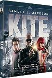 Kite [Francia] [Blu-ray]