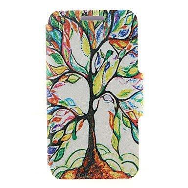 arbre-kinstonr-du-modele-de-restauration-complet-du-corps-pu-housse-avec-support-pour-htc-one-m7-m8-
