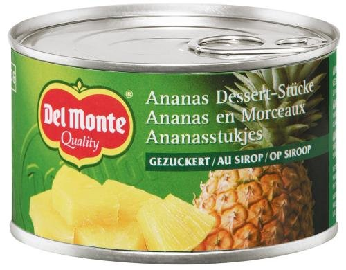 del-monte-ananasstucke-gezuckert-12er-pack-12-x-236-ml-dose