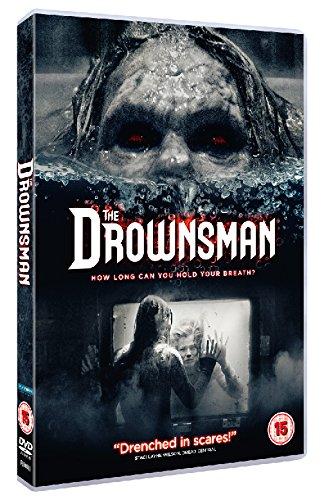 the-drownsman-dvd-edizione-regno-unito