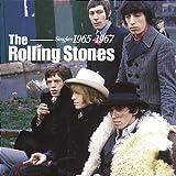 Singles 1965-1967 - Box Set Volume 2
