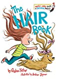 Best Books For 5 Year Old Girls - The Hair Book (Bright & Early Books(r)) Review