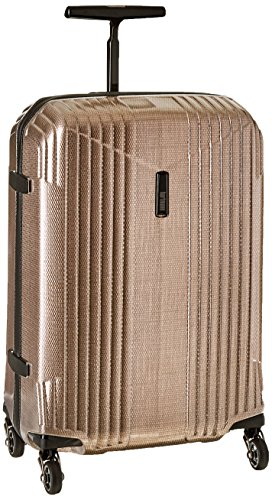 hartmann-7r-global-carry-on-spinner-rose-gold-one-size