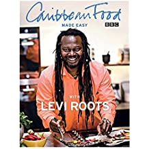 Caribbean Food Made Easy by Levi Roots (2009-08-04)
